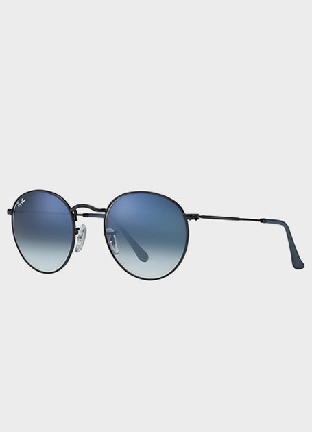 ray ban degradada gafa