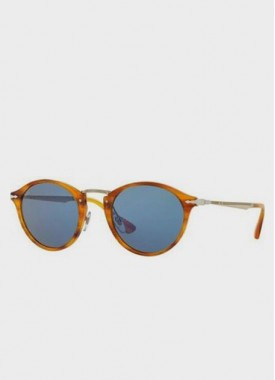 Gafas de sol Persol calligrapher edition color miel