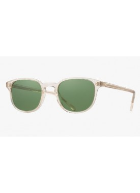 OLIVER PEOPLES FAIRMONT SUN