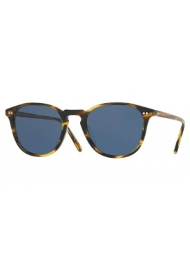 OLIVER PEOPLES FORMAN L.A