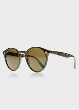 RAY BAN NEW SEASON