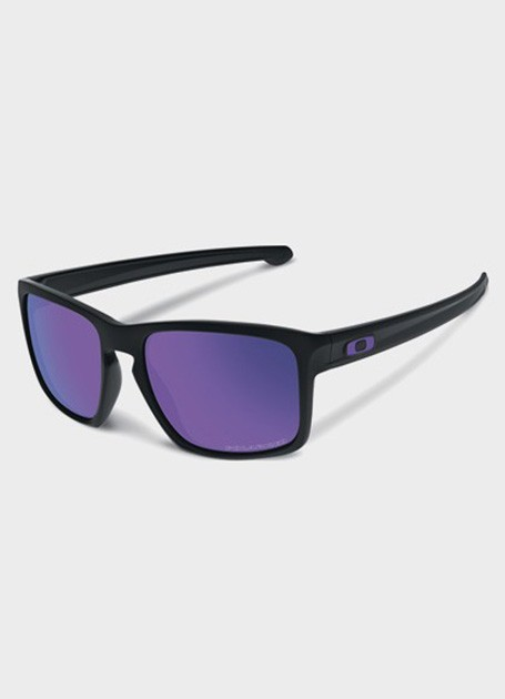OAKLEY SLIVER POLARIZED MIRALL
