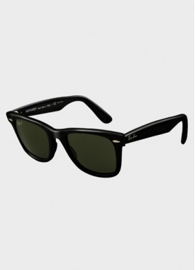 WAY FARER POLARIZED