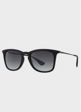 Gafas Youngster